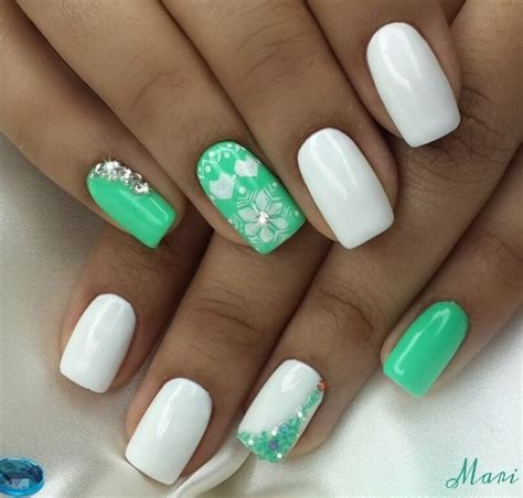 new year manicure design 2015 nail 346 best nail designs gallery