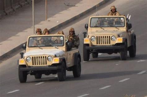 jeep j8 17 best images about j8 jeep egypt on pinterest common