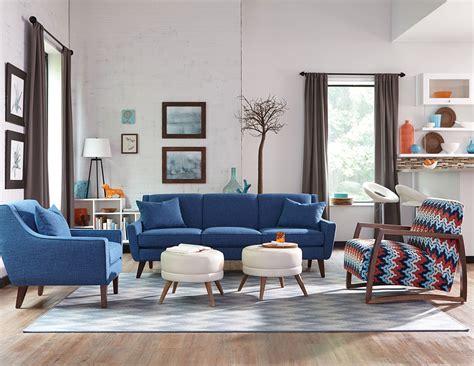 Jonathan Louis by Jonathan Louis Furniture