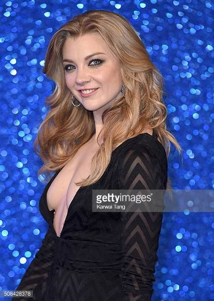 natalie dormer fansite natalie dormer stock photos and pictures getty images