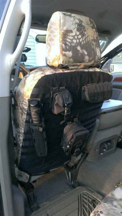 kryptek camo truck seat covers 2011 2012 f150 coverking ballistic highlander camo front
