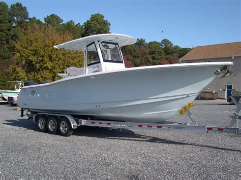 sea hunt boats for sale 30 gamefish 2018 sea hunt gamefish 30 power boat for sale www