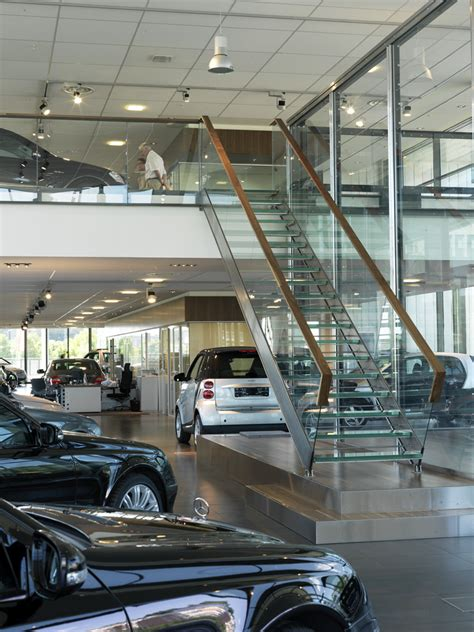 mercedes showroom media for mercedes benz showroom openbuildings