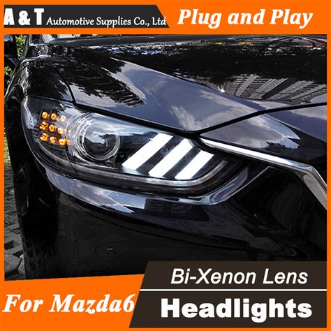 car maintenance manuals 1995 mazda protege spare parts catalogs service manual how to replace 1995 mazda protege headlight lens mazda protege headlights