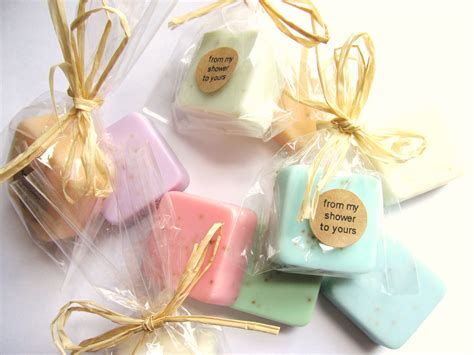 Wedding Favors Soap by 50 Wedding Favors Soap Favors Favors By Kitschandfancy