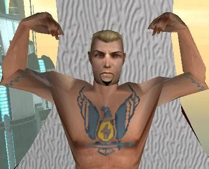 phoenix tattoo in spalding wani tattoo gallery love scraps love graphics love images