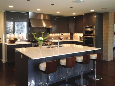 paint schemes for kitchens contemporary design kitchen color schemes inspiration and design