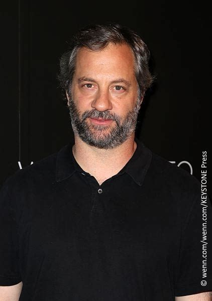 judd apatow next film judd apatow suggests young actresses run from woody