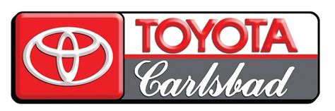 Toyota Carlsbad Service Center Toyota Carlsbad Toyota Service Center Dealership Ratings