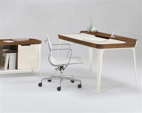 stylish office stylish office writing desk for great office design