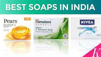 best soaps 10 best soaps in india with price soaps effective for