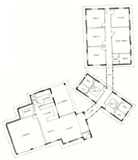 pavillion house plans blog archives imjas house