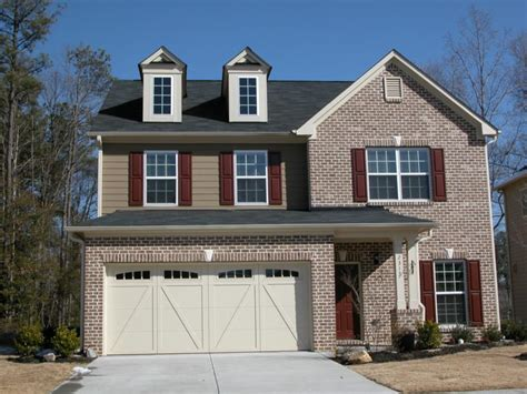 Mba Raleigh Nc by Raleigh Area Neighborhoods Stonegate In Forest Nc