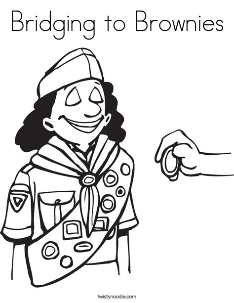 printable coloring pages scout cookies scout cookie coloring pages coloring home