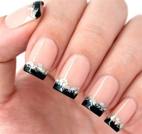 Manicure Nail Designs by 130 Easy And Beautiful Nail Designs 2018 Just For You