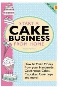 25 best ideas about cake business on cake