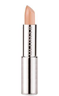 Lipstik Ultima Wonderwear skylark macam macam produk bedak dan skincare ultima ii