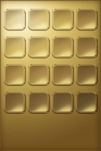 iphone themes gold gold wallpaper hd iphone 340x510 84 06 kb