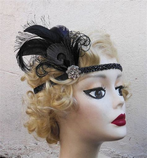 head bands for women over 60 96 best images about flapper costume on pinterest head
