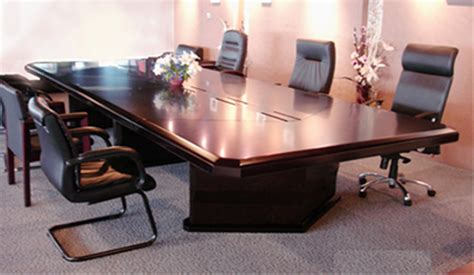 Modern Boardroom Tables Conference Table Modern Contemporary Boardroom Table Edeskco Module 10 Modern Conference Table