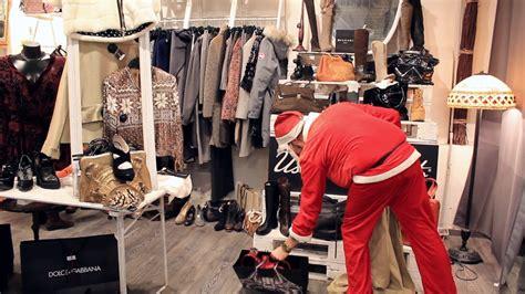 mercatino usato porta maggiore babbo natalino natale al mercatino di porta maggiore