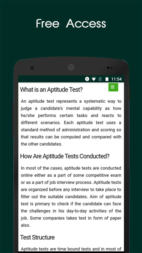 bootstrap gwt tutorial tutorials point online courses android apps on google play