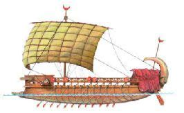 sailboats mesopotamia results for ancient mesopotamia sailboats mesopotamia