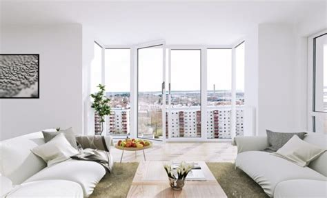 interior design tips for home window interior design tips for your beautiful home