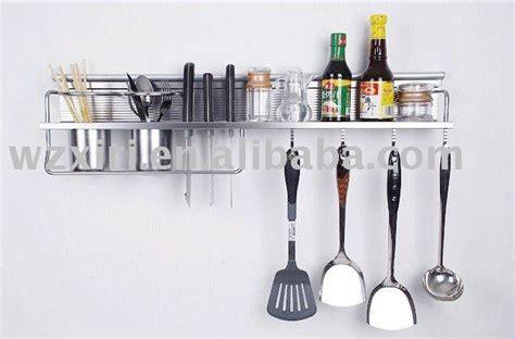 Decorative Accessories Kitchen Accessories Home Ideas 2016