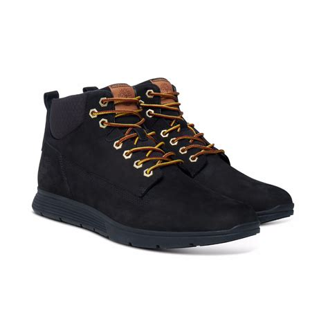 all timberland boots mens new timberland killington leather chukka boots shoes