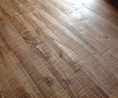 Finishing Rough Sawn Pine Flooring   Carpet Vidalondon