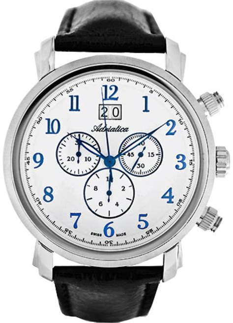s watches adriatica swiss made mens for sale