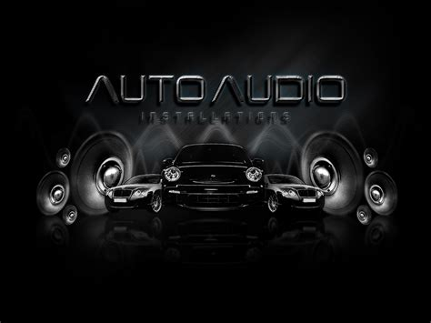 Car Wallpaper Hd Codecs From Realtek Audio by Top Collection Of Audio Wallpapers Pack V 39