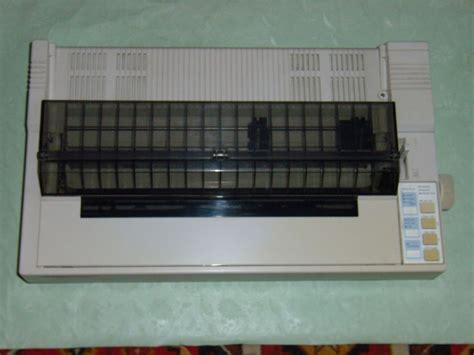 Printer Epson Fx 1050 187 printer epson fx 1050