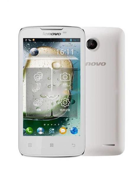 Touchscree Lenovo A820 lenovo a820 specs photos and more