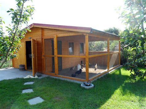 schafstall selber bauen anleitung wohn design