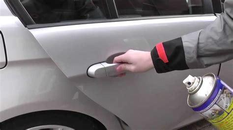 Interior Car Door Handle Repair Bmw E90 E91 E92 E93 Sticky Door Handle Fix Doovi