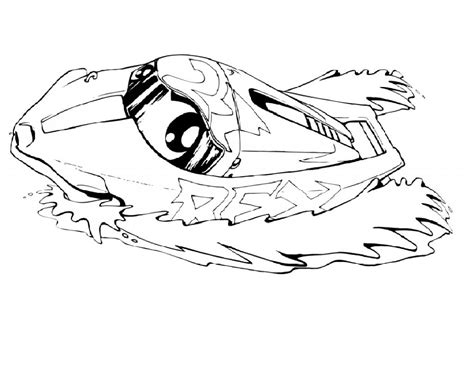 boat drawing for coloring free printable boat coloring pages for kids best