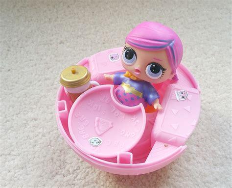 l o l dolls this is