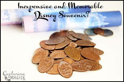 15 ideas for memorable inexpensive 15 best smashed pennies images on pressed