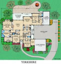 House Plans With Inlaw Suite On First Floor by Pin By Jacki Steggy On House To Plan Pinterest