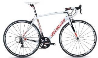 ILLINOIS BICYCLE LAWYERS | Chicago, Illinois Bike Accident ...