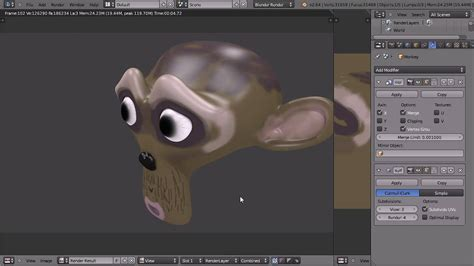 blender 3d texture painting blender 2 6 uv unwrapping and texture painting in blender