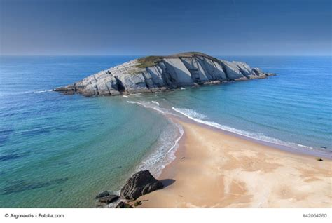 santander spain the place that royals call home