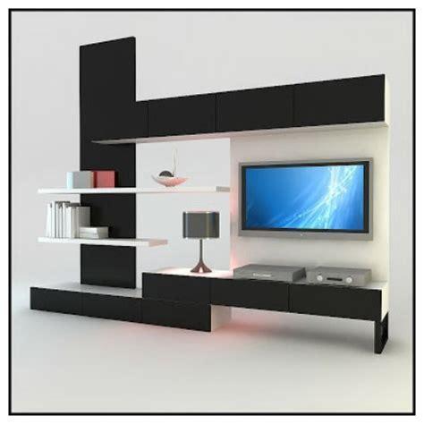 wooden led panel tv cabinet led panel city interiors led furniture design images osetacouleur
