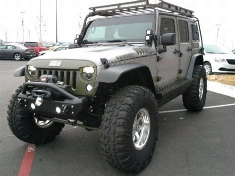 2013 Jeep Wrangler Unlimited For Sale 2013 Jeep Wrangler Unlimited Rubicon For Sale