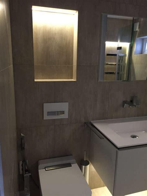 In Design Bathrooms Lighting Indesign Showroom Kitchens Bathrooms