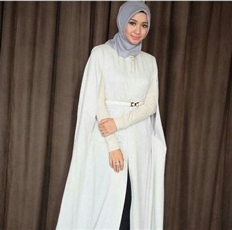 tutorial hijab simple laudya chintya bella 1000 images about hijab and fashion on pinterest simple