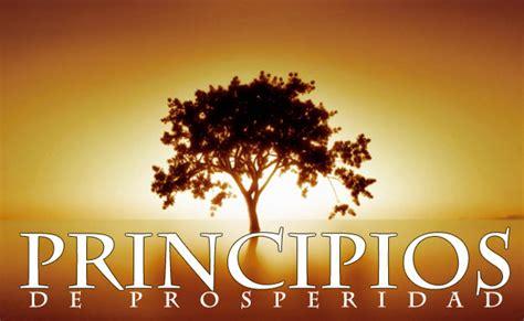 el cristiano y sus finanzas el secreto de la prosperidad de dios palabras de vida