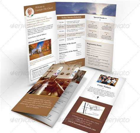 132 Best Images About Church Print Social Media Ideas On Pinterest Newsletter Templates Church Social Media Template